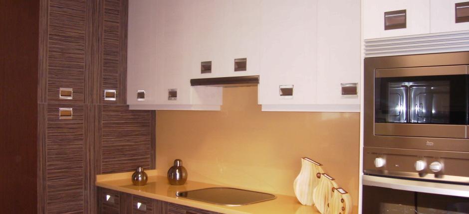 Cocinas Virtu   Diseño y fabricacion cocinas a medida - Ofertas ...